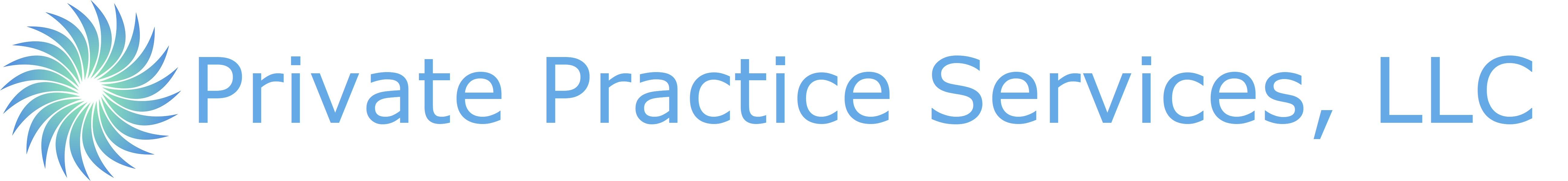 Private Practice Service